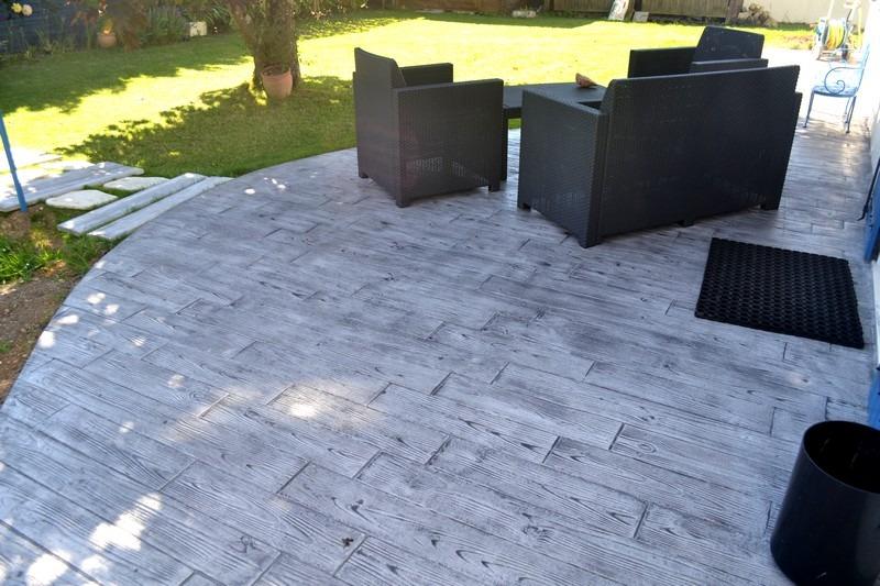 quel est le prix d 39 une terrasse en b ton de 30 m2 beton expert. Black Bedroom Furniture Sets. Home Design Ideas