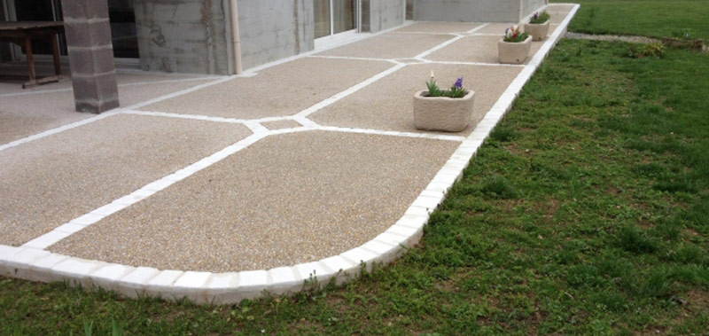 entretien beton desactive